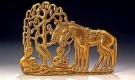 Музей в Амстердаме решает судьбу золота скифов