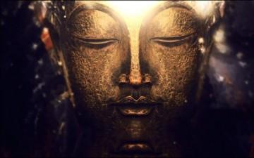Корни Учения Будды – в духовной культуре саков и скифов