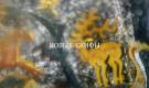 Новые Скифы (фильм-презентация)