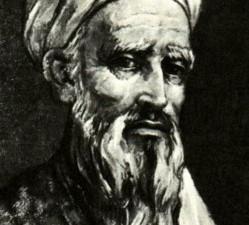 Рудаки — отец таджикско-персидской поэзии