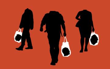 Культ МАММОНЫ-Общество потребления.