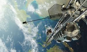 spaceelevator-800x484