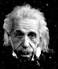 Теория Единого поля: тайна Альберта Эйнштейна