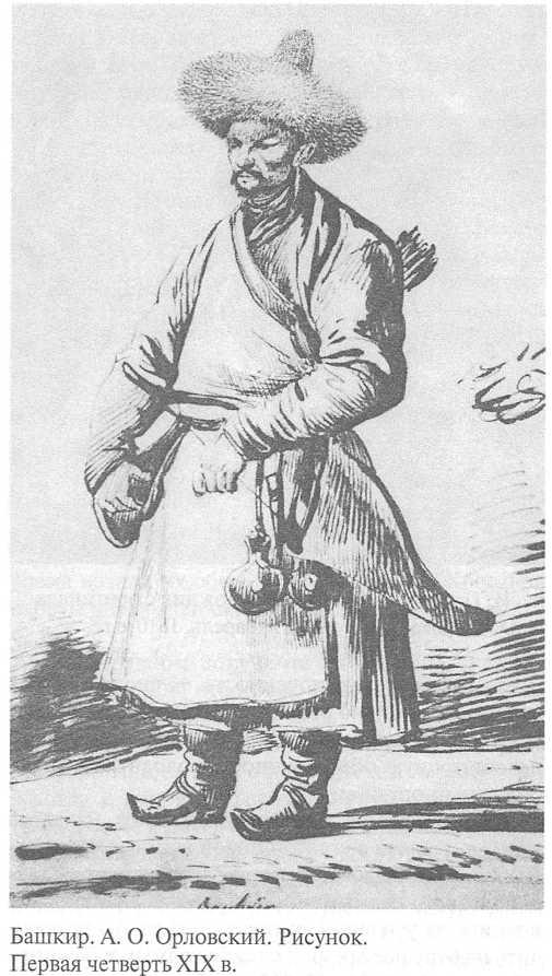 Услуги медсестры в бишкеке на выезд чтобы положит укол