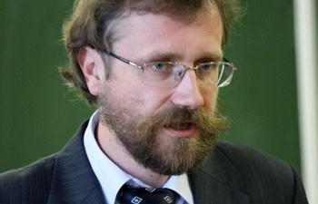 Цикл лекций: ИСТОРИЯ НАРОДНИЧЕСТВА В РОССИИ