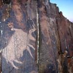 petroglify-2-150x150