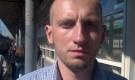 Интервью с активистом ДНР. «Я хочу видеть Донбасс вольной славянской Чечней.»
