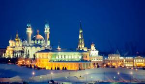 super_foto_kreml