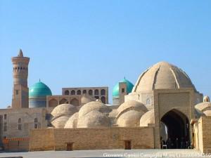 Bukhara-bazar-Taqi-Zargaron