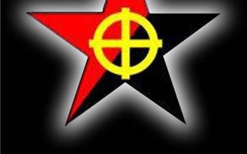 Введение в национал-анархизм