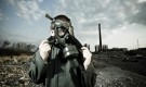 Ноам Хомский: экология, этика, анархизм