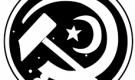 Политические и правовые идеи левых мусульманских социалистов‑татар в 1917–1918 гг.