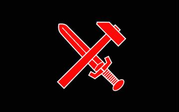 Манифест «Черного фронта»