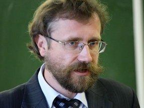 лекция Ярослава Леонтьева о боевой организации эсеров