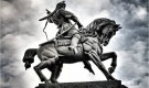 Салават Юлаев — герой Крестьянской войны под предводительсвом Емельяна Пугачева
