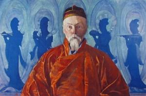 Nikolai_Rerih_1928
