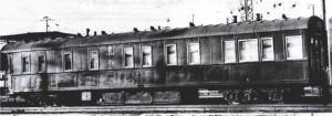 Vagon-Vladikavkaz-type