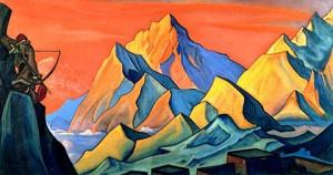 rerih-1946-02