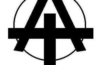 Религиозный анархизм