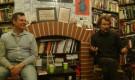 Поход за Жар-Птицей: сакральная география в Питере