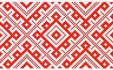 «Таджикские орнаменты идентичны севернорусским и скифским». Давлат Худоназаров об имперских этнографах и будущем Таджикистана