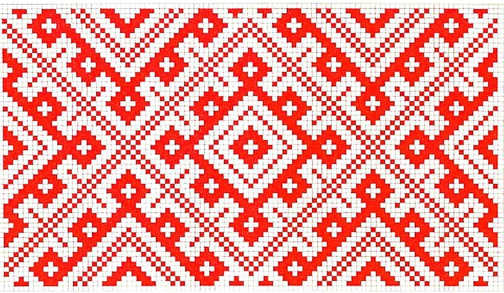 russkie-uzory-19-1024x596