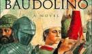 Последнее путешествие Баудолино