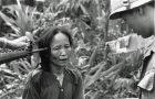 Права человека и права вьетнамцев