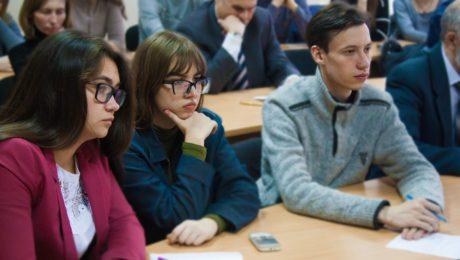 Новые Скифы Донецка раскритиковали марксизм с народнических позиций