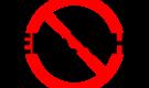 No Censored-2