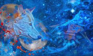 Правда Серого Волка