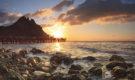 Крым как Золото скифов. Сохраним вместе