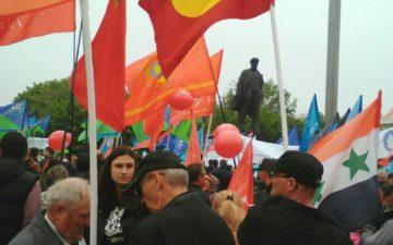 Идея имперского анархизма