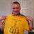 Герман Садулаев: «Новые скифы» прекратят споры о наследстве